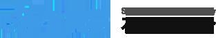 社民党石川県連合